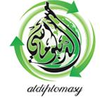 Aldiplomasy