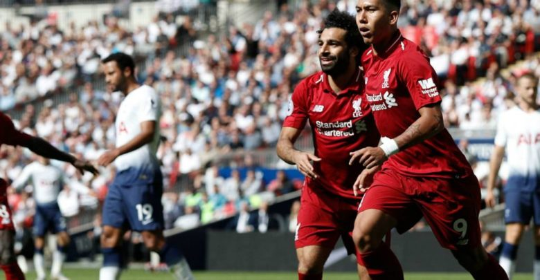 Liverpool & Wolves face to face 4pm at premier league  Predict who
